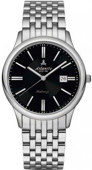 Zegarek męski Atlantic 61356.41.61