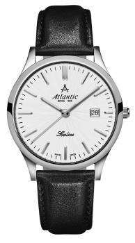 Zegarek męski Atlantic 62341.41.21