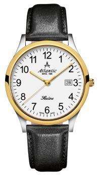 Zegarek męski Atlantic 62341.43.13