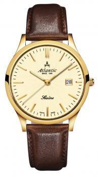 Zegarek męski Atlantic 62341.45.31