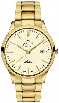 Zegarek męski Atlantic 62346.45.31