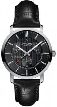 Zegarek męski Atlantic 63560.41.61