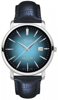 Zegarek męski Atlantic 64351.41.51