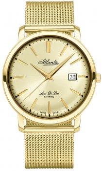 Zegarek męski Atlantic 64356.45.31