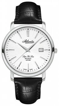 Zegarek męski Atlantic 64651.41.21