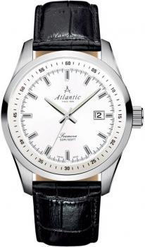 Zegarek męski Atlantic 65351.41.21