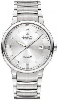 zegarek Atlantic 66355.41.21