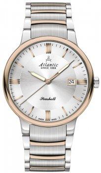 zegarek Atlantic 66355.43.21R