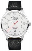 Zegarek męski Atlantic 68750.41.25