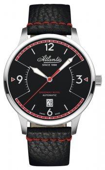 Zegarek męski Atlantic 68750.41.65