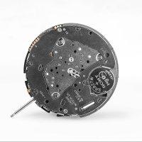 Zegarek męski Vostok Europe Almaz 6S21-320H391 - zdjęcie 2