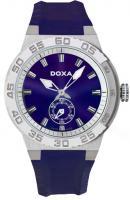 Zegarek damski Doxa 704.15.201.32