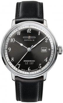 Zegarek męski Zeppelin 7046-2