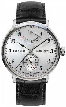 Zegarek męski Zeppelin 7062-1