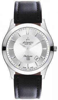 Zegarek męski Atlantic 71360.41.21