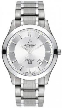 Zegarek męski Atlantic 71365.11.21