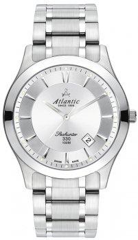 Zegarek męski Atlantic 71365.41.21