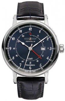 Zegarek męski Zeppelin 7546-3