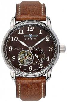Zegarek męski Zeppelin 7666-4