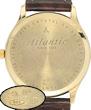 Zegarek męski Atlantic Seagold 95343.65.31 - zdjęcie 2