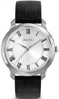 Zegarek męski Bulova 96A133