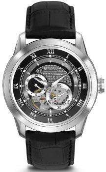 Zegarek męski Bulova 96A135
