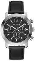 Zegarek męski Bulova 96A159