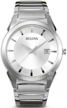 Zegarek męski Bulova 96B015