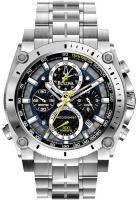 Zegarek męski Bulova 96B175