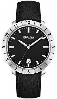 Zegarek męski Bulova 96B205