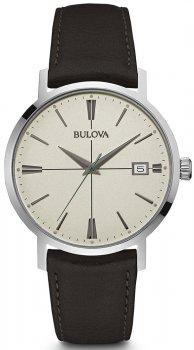 Zegarek męski Bulova 96B242