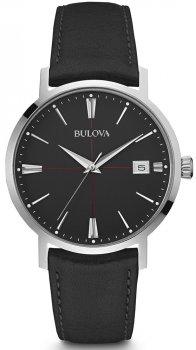 Zegarek męski Bulova 96B243