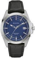Zegarek męski Bulova 96B257
