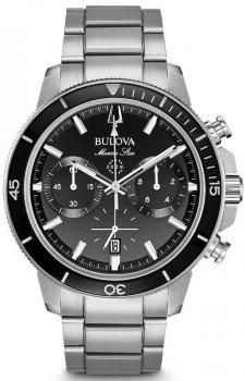 Zegarek męski Bulova 96B272