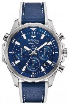 Zegarek męski Bulova 96B287