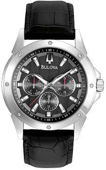 Zegarek męski Bulova 96C113