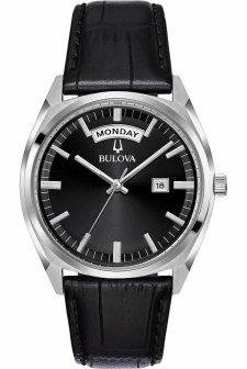 Zegarek męski Bulova 96C128