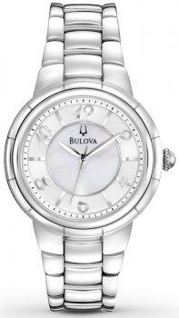 Zegarek damski Bulova 96L169