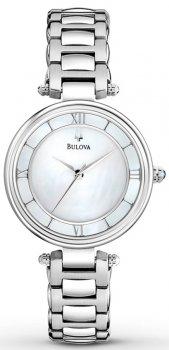Zegarek damski Bulova 96L185