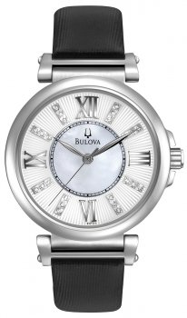 Zegarek damski Bulova 96P133