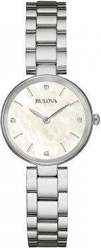 Zegarek damski Bulova 96S159