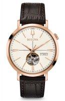 Zegarek męski Bulova 97A136