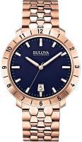Zegarek męski Bulova 97B130