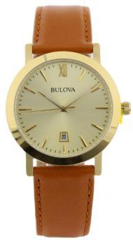 Zegarek męski Bulova 97B135