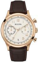 Zegarek męski Bulova 97B148