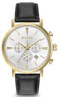Zegarek męski Bulova 97B155