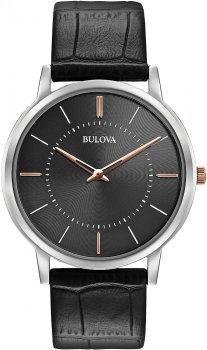 Zegarek męski Bulova 98A167