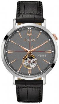 Zegarek męski Bulova 98A187