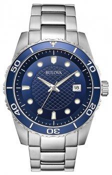Zegarek męski Bulova 98A194