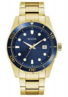 Zegarek męski Bulova 98A197